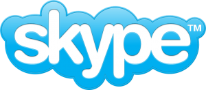 coaching-vie-sportif-toulouse-skype
