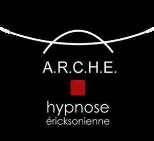 charte-hypnose-ericksonienne-pnl-toulouse-arche