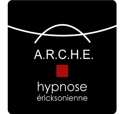 signataire de la charte arche hypnose ericksonienne toulouse moovance coaching michael grall. Black Bedroom Furniture Sets. Home Design Ideas