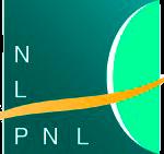 hypnose-toulouse-pnl-coaching