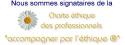 charte-hypnose-ericksonienne-pnl-toulouse-accompagner-par-l-ethique